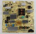 Sony 1-004-424-11 GL03 Power Supply Board