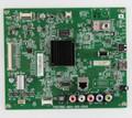 Sony  (X)XGCB02K023010X  Main Board for  KDL-55W650D  KDL-55W657D