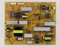 Sony 1-474-566-11 G2 Power Supply Board
