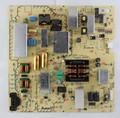Sony 1-004-424-21 GL03 Power Supply Board