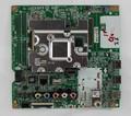 LG EBT65033903 Main Board for 65UJ6200-UA.BUSYLJR
