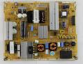 LG EAY64708651 Power Supply