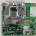 LG EBT64290712 Main Board for 55UH6090-UF.BUSFLJR