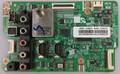 Samsung BN96-24581A Main Board