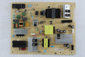 Vizio ADTVJ1818AB1 Power Supply Board
