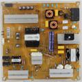 LG EAY65769201 Power Supply/LED Driver Board