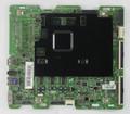 Samsung BN94-10843A Main Board for UN65KS9000FXZA (Version FA01)