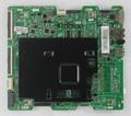 Samsung BN94-10763B Main Board for UN65KS800DFXZA (Version AA02)
