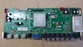 Westinghouse 107100800536 Main Board for VR-4085DF Version 1