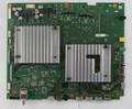 Sony  A-5014-158-A BM3 Main Board