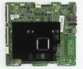 Samsung BN94-10961N Main Board for UN55KS8000FXZA (Version AA02)