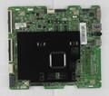 Samsung BN94-10763Y Main Board for UN65KS8000FXZA (Version AA02)