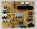 Samsung BN44-00992A Power Supply / LED Board