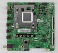 Samsung BN94-14200D Main Board for UN55RU7100FXZA (Version FA01)
