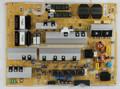 Samsung BN44-01065A Power Supply / LED Board