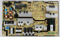 Samsung BN44-00874C Power Supply / LED Board