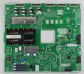 Samsung BN44-00943A VSS LED Driver Board