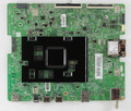 Samsung BN94-13802E Main Board for UN75NU6900FXZA UN75NU6950FXZA (Version BA02)