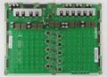 Samsung  BN96-37799A  LED Driver