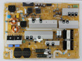 Samsung BN44-01065B Power Supply / LED Board