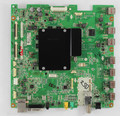 LG EBT61976121 (EAX64434205-1.0) Main Board for 55LM6700-UA