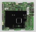 Samsung BN94-10751C Main Board for UN65KS8000FXZA (Version FA01)