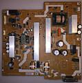 Sharp RDENCA203WJQZ Power Supply Unit