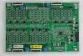 Samsung BN44-01047A  LED Driver for QN65Q900TSFXZA