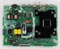 Samsung BN96-51371A Main Board Power Supply for UN43TU700DFXZA UN43TU7000FXZA (Version XA03)