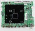 Samsung BN94-14136X Main Board for QN75Q6DRAFXZA (Version AA02)