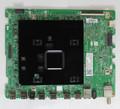 Samsung BN94-15822A Main Board for QN75Q70TAFXZA
