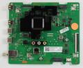 Samsung BN94-16147A Main Board for QN58Q60TAFXZC