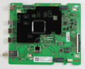 Samsung BN94-15565Y Main Board for UN58TU7000FXZA (Version XC04)