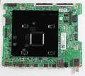 Samsung BN94-14011J Main Board for QN75Q70RAFXZC (Version AB03)