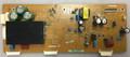 Samsung BN96-16511A (LJ92-01797A) Y-Main Board