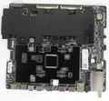 Samsung  BN94-15245E  Main Board for  QN65Q800TAFXZA