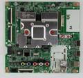 LG EBT66491002 Main Board for 55UN6950ZUA.BUSWLKR