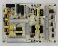 Vizio 09-70CAR0J0-00 09-70CAR0J0-01 Power Supply for D60-F3 D70-F3