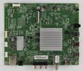 Element  XJCB01K006010X  (756TXJCB01K006 ) Main Board for E4ST6519RKU