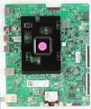 Samsung BN94-14106C Main Board for UN70NU6900FXZA (Version YA02)