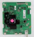 Samsung BN94-16107X Main Board for UN65TU700DFXZA UN65TU7000FXZA (Version UA06)