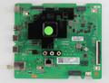 Samsung BN94-15688B Main Board for UN50TU8000FXZA (Version AA02)
