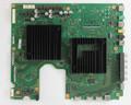 Sony  A2170526A  (A-2170-540-A (586) BMKP Main Board