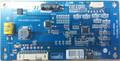 LG 6917L-0080A LED Driver