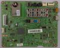 Samsung BN94-04478D Main Board for LN32D450G1DXZA