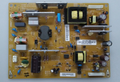Vizio 0500-0502-1060 Power Supply Unit