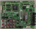 Samsung BN94-01646A (BN41-00965A) Main Board for PN50A450P1DXZA