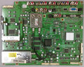 Samsung BN94-00973A Main Board for HPS4273X/XAA