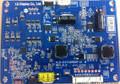 LG 6917L-0077B LED Driver