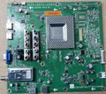 Vizio 3632-1432-0150 Main Board for M320NV